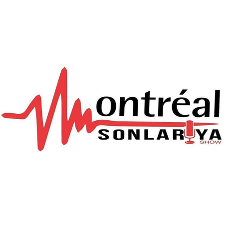 MONTREAL SONLARYA