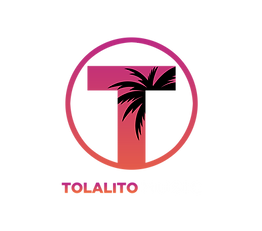 TOLALITO MUSIC final .png