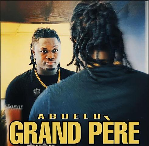 ALBUM-GRAND-PERE ABUELO.jpg