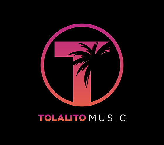 TOLALITO MUSIC final.jpg