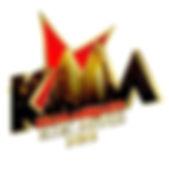 kma2018.jpg