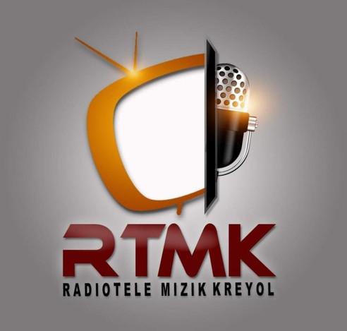 RADIO TELE MIZIK KREYOL