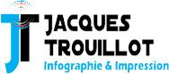 JACQUES TROUILLOT