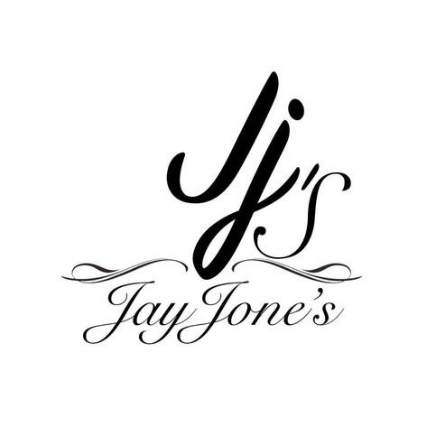 LA BELLE MARIE-JAY JONE'S