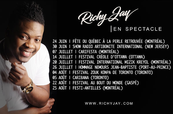 RichyJayenspectacleété2018.jpg