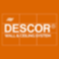 descor_logo.png