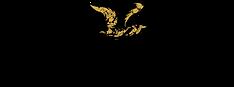 AnBonnanBui_LogoPNG.png