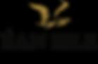 Ean eile logo.png