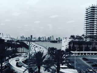 Miami's Moving with Purpose