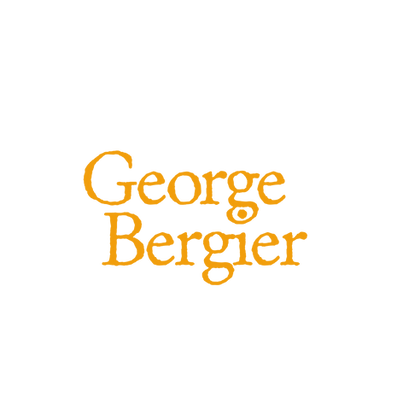 Roger and Geroge-05.png