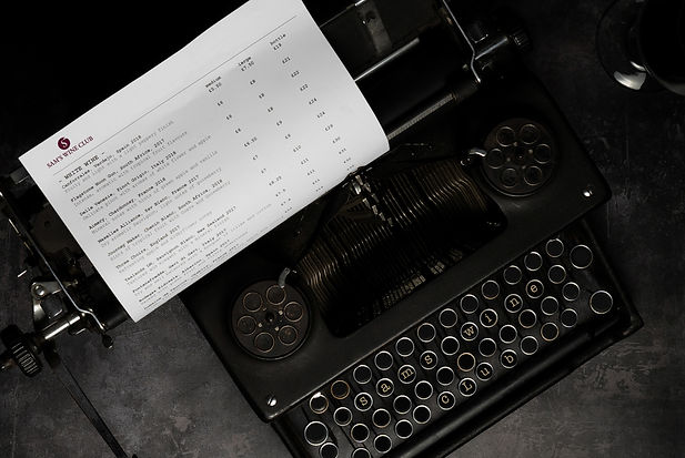 Wine Club Typewriter.jpg