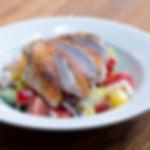 Chicken Salad Master.jpg