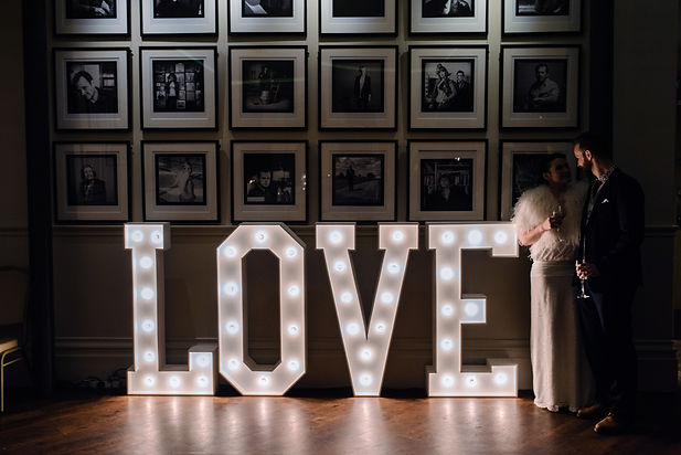 LOVE Wedding.jpg