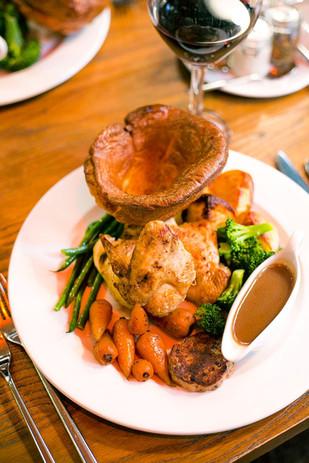 Chicken dinner 4.jpg