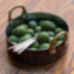 Olives Master.jpg