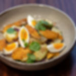 Mack and Egg Salad Master.jpg