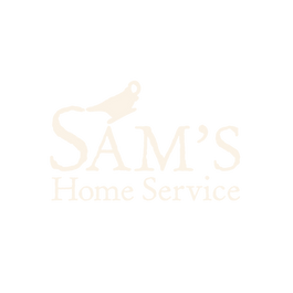 Sam's Home Service-14.png