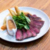 8oz Steak Master.jpg