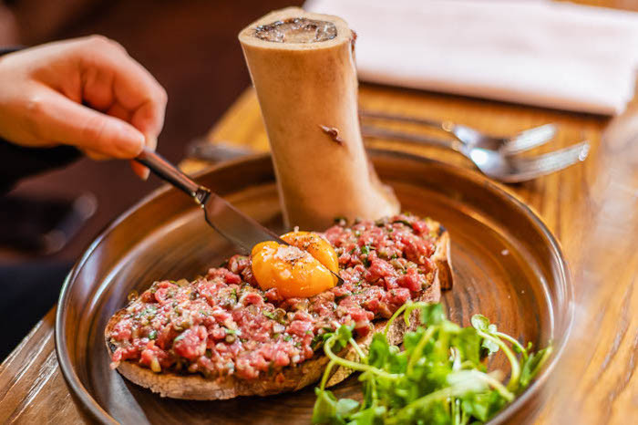 Chop-House-spring-19-steak-tartare-bone-