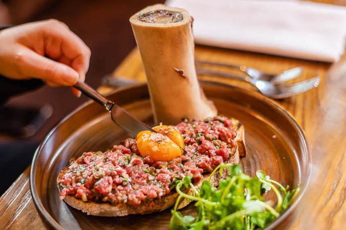 Chop-House-spring-19-steak-tartare-bone-