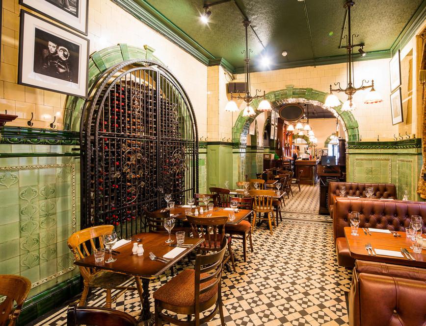 Tom's Wine Rack Restaurant.jpg