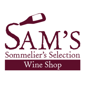 Sam's Sommelier's Selection Logos-09.png