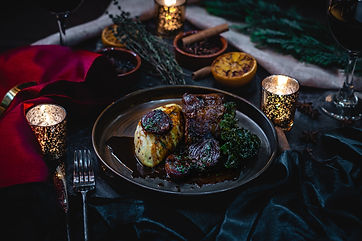 Beef Featherblade Christmas 20.JPG