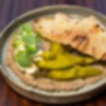 Hummus and Flatbread.jpg