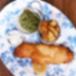Fish and Chips Master.jpg