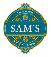 Sam's at st ann's-04.png