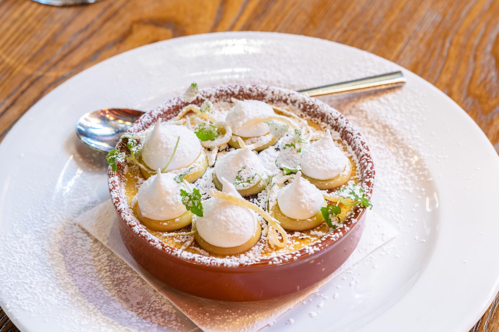 Burnt Lemon Cambridge Cream  1.jpg