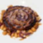 Cumberland Sausage Master.jpg