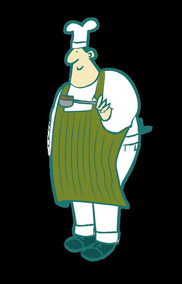 Chef tasting food-01.png