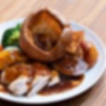 Chicken Dinner Master.jpg
