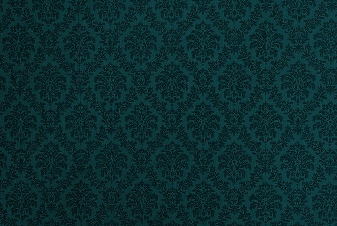 Green Wallpaper 2.jpg