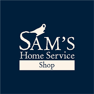 Home Service Shop Logo.png