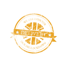 Delivery stamp Lockdown.png