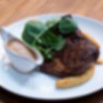 Steak and Chips Master 2.jpg