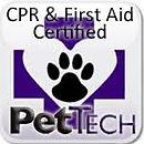 Pet tech logo.jpg