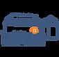 Logo_TechStation.png