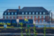 TS_Bygning-S-tog.png