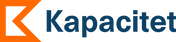 Kapacitet-Logo.png