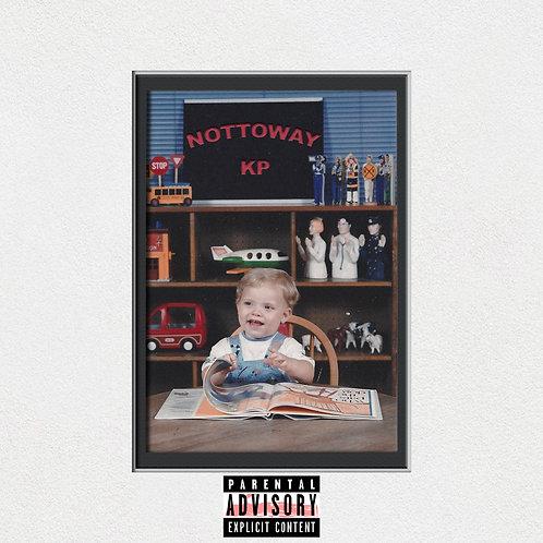 Nottoway