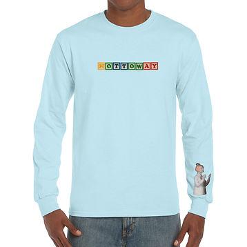 frontshirt.jpg