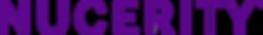 nucerity logo.png