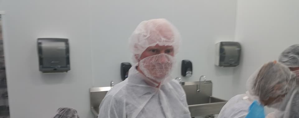FDA OTC clean Ariix manufacturing facility in Salt Lake City.jpg