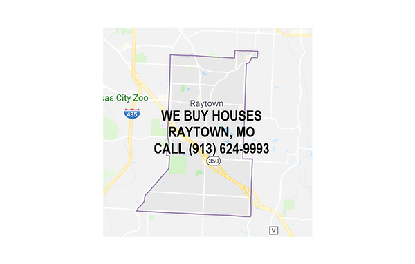 we buy houses raytown, mo call 913-624-9