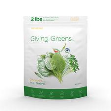 giving_greens.jpg