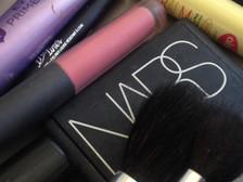 Cosmetics & Hormone Disruptors