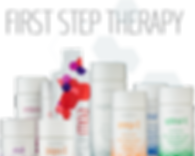 Nutrifii all natural nutritional supplements